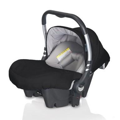 Comparativa mejores sillas de coche grupo 0 for Silla de coche grupo 0
