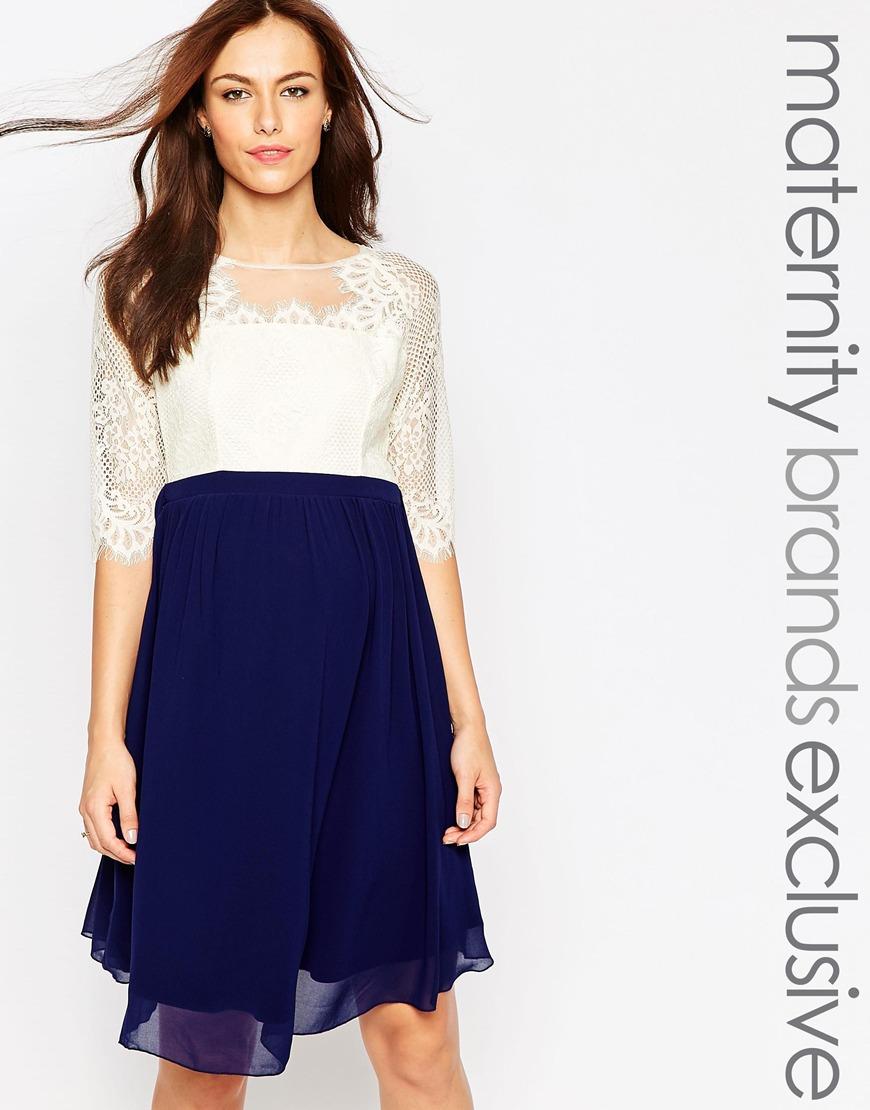 Elegance AsosWig Vestidos Premama Elegance Premama AsosWig Elegance Vestidos Premama Vestidos AsosWig Vestidos lJKFcu3T51