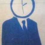 El fin de la puntualidad